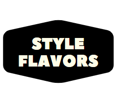 Style Flavors